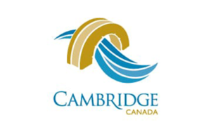 Link to City of Cambridge website