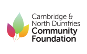Link to Cambridge and North Dumfries Community Foundation website