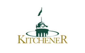 Link to City of Kitchener website