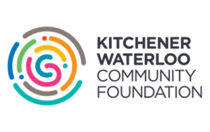 Link to Kitchener Waterloo Community Foundation website