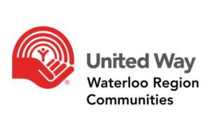 Link to United Way Waterloo Region Communities website